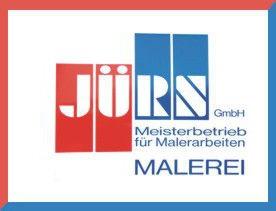 Jürs Malerei GmbH